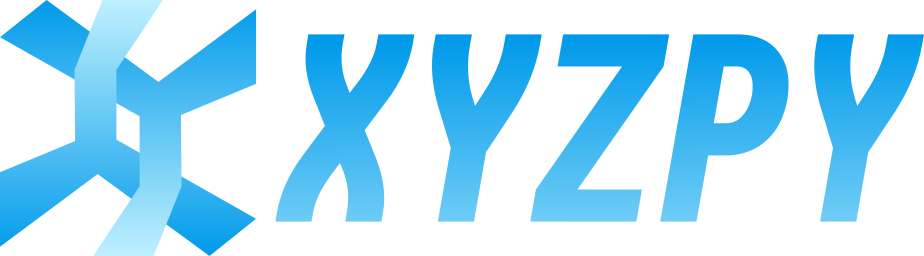 Changelog — xyzpy 0 3 1+4 g4b07ed6 documentation
